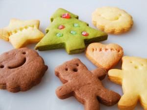 お菓子業界に突入!?ナンタケットバスケットのクッキーを作る人が続出中!