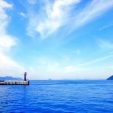 【ナンタケット島の魅力】こんな所にこんな素敵な島があったのか!